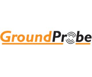 GroundProbe