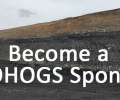 Become A BOHOGS Supplier
