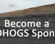 Become A BOHOGS Supplier