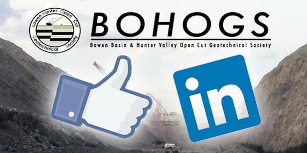 BOHOGS facebook linkedin