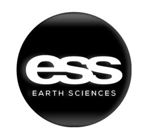 ESS Earth
