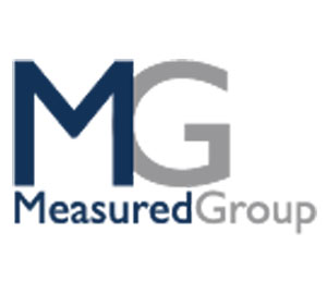 Measured Group