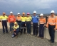 BOHOGS Geotechnical Practitioner of the Year 2017