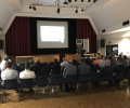 BOHOGS/BBUGS Suppliers Day QLD 2017